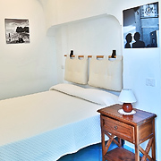 Single room Capri